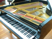 YAMAHA平台鋼琴 G5 E:1135253391.jpg