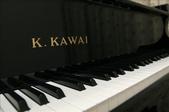 KAWAI平台鋼琴 KG-5C:1691159135.jpg