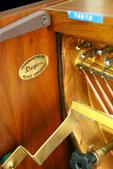 南非製 OTTO BACH 直立式鋼琴:1232670418.jpg