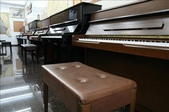 鋼琴諮詢展售中心(明倫門市):1583105666.jpg