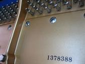 KAWAI平台鋼琴 KG-7D:1137219021.jpg