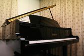 YAMAHA平台鋼琴 GH1:1733958166.jpg