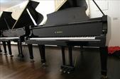 KAWAI平台鋼琴 KG-5C:1691159136.jpg
