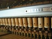YAMAHA平台鋼琴 G5 E:1135253392.jpg