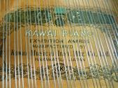 KAWAI平台鋼琴 KG-3C:1200583327.jpg