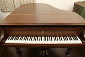 史坦威平台鋼琴 L:1268629644.jpg