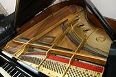KAWAI平台鋼琴RX-3:F0000020.jpg