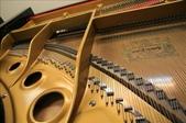 YAMAHA平台鋼琴 C3:1720962309.jpg