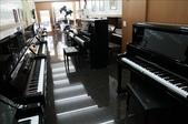 鋼琴諮詢展售中心(明倫門市):1583105667.jpg