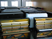 鋼琴庫存保修中心(大社倉儲):1646210485.jpg