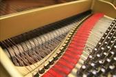 YAMAHA平台鋼琴 G2 F:1594323211.jpg