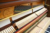 南非製 OTTO BACH 直立式鋼琴:1232670419.jpg