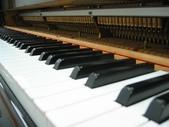 YAMAHA平台鋼琴 G5 E:1135253393.jpg