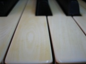KAWAI平台鋼琴 KG-7D:1137219023.jpg