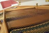 KAWAI平台鋼琴 KG-3C 白:1756095199.jpg