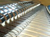 KAWAI平台鋼琴 KG-3C:1200583328.jpg
