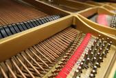 史坦威平台鋼琴 L:1268629645.jpg