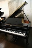 KAWAI平台鋼琴 KG-5C:1691159137.jpg