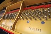 YAMAHA平台鋼琴 C3:1720962310.jpg