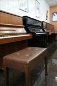 鋼琴諮詢展售中心(明倫門市):1583105669.jpg