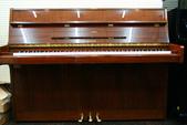 韓國 SAMICK直立式鋼琴 SU-10:1167465265.jpg
