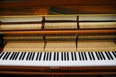 南非製 OTTO BACH 直立式鋼琴:1232670420.jpg