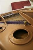 KAWAI平台鋼琴 KG-3C 白:1756095200.jpg