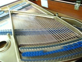 KAWAI平台鋼琴 KG-3C:1200583329.jpg
