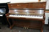 韓國 ROSENTHAL 直立式鋼琴:1381763272.jpg