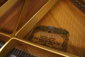 KAWAI 平台鋼琴 RX-2:1IMG_1242.jpg