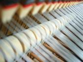 YAMAHA平台鋼琴 G5 E:1135253394.jpg