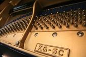 KAWAI平台鋼琴 KG-5C:1691159138.jpg