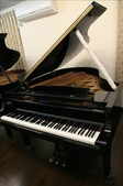 YAMAHA平台鋼琴 C3:1720962311.jpg