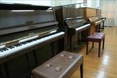 鋼琴諮詢展售中心(明倫門市):1583105670.jpg