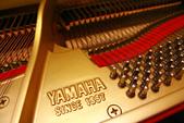 YAMAHA平台鋼琴 GH1:1733958169.jpg