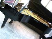 KAWAI平台鋼琴 KG-7D:1137219032.jpg