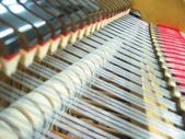 YAMAHA平台鋼琴 G5 E:1135253395.jpg