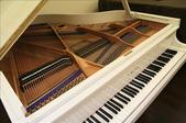 KAWAI平台鋼琴 KG-3C 白:1756095201.jpg
