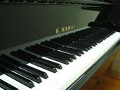KAWAI平台鋼琴 KG-3C:1200583330.jpg