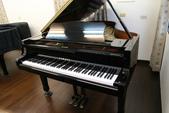 YAMAHA平台鋼琴 C5:1501159952.jpg
