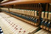 南非製 OTTO BACH 直立式鋼琴:1232670421.jpg
