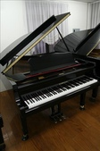 YAMAHA平台鋼琴 C3:1720962313.jpg