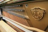 韓國 ROSENTHAL 直立式鋼琴:1381763273.jpg