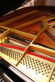 YAMAHA平台鋼琴 GH1:1733958170.jpg