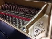波士頓平台鋼琴GP-178:S__76587046.jpg