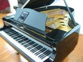 YAMAHA平台鋼琴 G5 E:1135253396.jpg