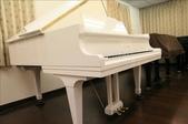 KAWAI平台鋼琴 KG-3C 白:1756095202.jpg