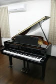 YAMAHA平台鋼琴 G2 R:1790989651.jpg