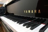 YAMAHA平台鋼琴 C5:1501159953.jpg