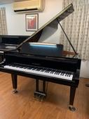 KAWAI平台鋼琴 GE-2:S__135020569.jpg